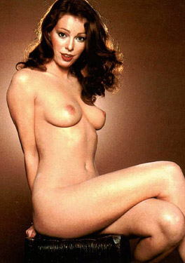 Annette haven vintage porn are not