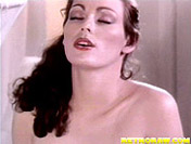 Annette Haven in Double Penetration