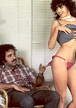 'classic ron jeremy' Search - XVIDEOSCOM